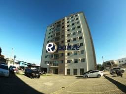 AP00911 Excelente apartamento  02 quartos Mobiliado Área de Lazer na Praia do Morro
