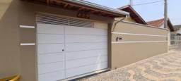 Título do anúncio: Casa para Venda em Araras, Jardim Santa Rosa, 3 dormitórios, 1 banheiro, 4 vagas