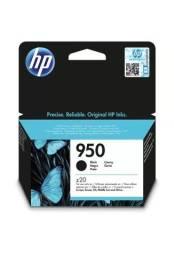 Título do anúncio: Cartucho HP 950 preto ORIGINAL novo