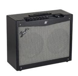 Amplificador Guitarra Fender Mustang IV V2