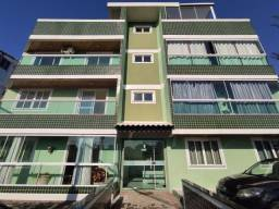 Título do anúncio: Apartamento com 2 dormitórios, 68 m² - venda por R$ 250.000 ou aluguel por R$ 1.200/mês -