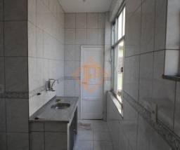 Título do anúncio: Apartamento para Locação em Rio de Janeiro, Cachambi, 2 dormitórios, 1 banheiro
