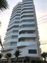 Apartamento com 2 dormitórios à venda, 83 m² por R$ 400.000,00 - Caiçara - Praia Grande/SP