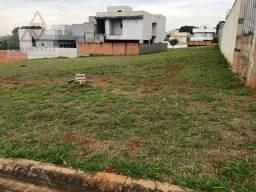 Terreno à venda, 323 m² por R$ 225.000,00 - Loteamento Residencial Mac Knight - Santa Bárb