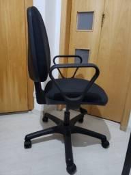 Título do anúncio: Cadeira Flexform Lite