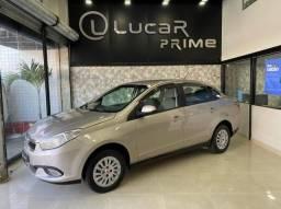 Fiat Grand Siena 1.4 Attractive + 2013 + Completo = IPVA 2021 cortesia
