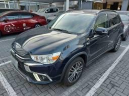 Mitsubishi ASX 2.0 Mivec Flex HPE 2wd - Extra !!! Jefferson *