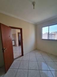 Título do anúncio: Kitinet   c/sala , quarto , cozinha americana, 01 banheiro Bairro Santa Cruz./Contagem