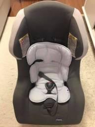 Cadeira para auto da marca Chicco