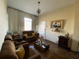 Título do anúncio: Viva Urbano Imóveis - Apartamento no Bela Vista/VR - AP00604