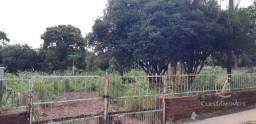 Terreno à venda, 1461 m² - Centro - Rolândia/PR