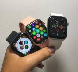 Relógio smart watch