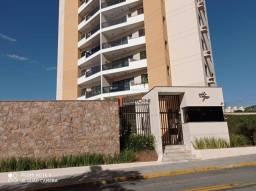 Mogi das Cruzes - Apartamento Padrão - Vila Oliveira