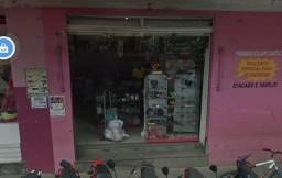 Título do anúncio: Passo Loja de Confecções em Santo Antônio de Jesus BA