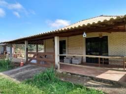 Sítio para alugar com 2 dormitórios em Elvas, Tiradentes cod:1287