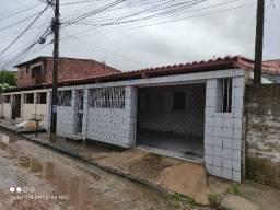 Aluguel de Casa em Rio Doce