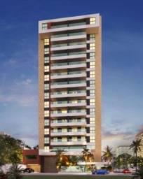 Título do anúncio: Ravello Residence    <- Lindo Lançamento \\  Jardim Europa,