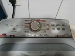 Lavadora Brastemp 11kg 110v