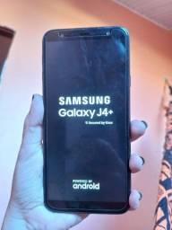 Samsung Galaxy J4+ <br>32Gb