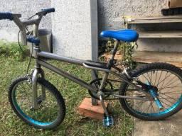Bicicleta aro 20?