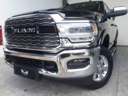 Dodge Ram 6.7 2500 Laramie 4X4 CD I6 Tb 2020/2020