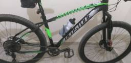 Bicicleta Redstone 29