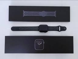Apple Watch S5 GPS + Cel.