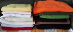 Feltro tecido soft tecidos de pelúcia TNT tule