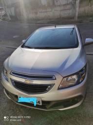 Chevrolet Onix 1.4 2014/2015