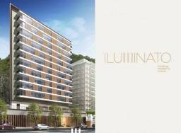 Apartamentos (de 4 quartos) - Iluminato Botafogo - RJ