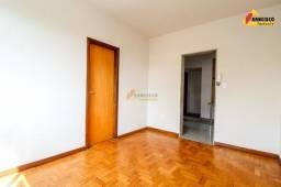 Apartamento para aluguel, 3 quartos, 1 suíte, 1 vaga, Vila Belo Horizonte - Divinópolis/MG
