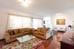 Apartamento em Moema!!!