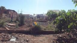 Terreno à venda, 300 m² por R$ 150.000,00 - Jardim Guairacá - Maringá/PR