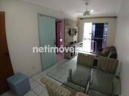 Apartamento à venda com 2 dormitórios em Jardim camburi, Vitória cod:733315