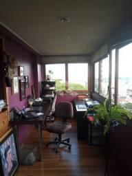 Apartamento à venda com 3 dormitórios em Moinhos de vento, Porto alegre cod:9932315
