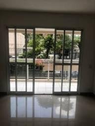Apartamento no Tatuapé próximo a Rua Apucarana 125 m²