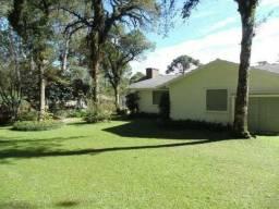 Casa com 5 dormitórios à venda por R$ 1.450.000,00 - Vila Suíça - Gramado/RS