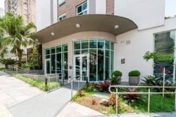 Apartamento à venda com 1 dormitórios em Moinhos de vento, Porto alegre cod:9933052