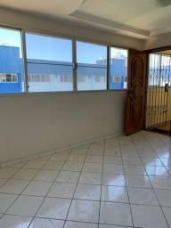 Apartamento para Venda em Vila Velha, Coqueiral de Itaparica, 2 dormitórios