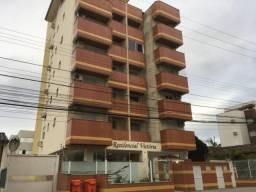 Apartamento para alugar com 2 dormitórios em Trindade, Florianópolis cod:539