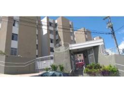 Apartamento para alugar com 3 dormitórios em Cazeca, Uberlandia cod:770269