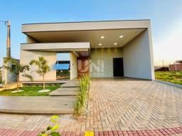 8127 | Casa à venda com 3 quartos em Porto Royale, Dourados