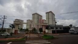 8043 | Apartamento para alugar com 2 quartos em Zona 02, Maringá