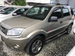 Ford EcoSport 1.6 XLT Completo