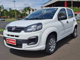 FIAT UNO 2019/2020 1.0 FIRE FLEX ATTRACTIVE MANUAL