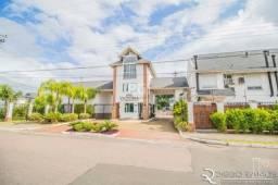 Casa à venda com 4 dormitórios em Agronomia, Porto alegre cod:KO12947