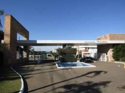 Casa à venda com 3 dormitórios em Lomba do pinheiro, Porto alegre cod:KO13466