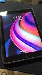 iPad 5a geração 128gb