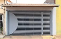 Título do anúncio: Casa para Venda em Araras, Jardim Celina, 3 dormitórios, 1 suíte, 1 banheiro, 2 vagas
