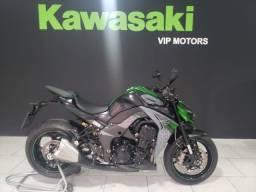 Título do anúncio: Kawasaki Z1000 R Edition 2021
